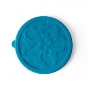 blue-water-bento-parts-xl-silicone-seal-cup-lid-replacement-22371882189_1024x1024