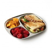 kids-tray-food-diag_1024x1024