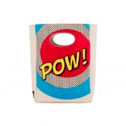 lunch-bag-pow