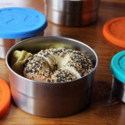 seal-cup-trio-bagel_1024x1024