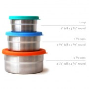 seal-cup-trio-measurements_1024x1024