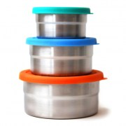 seal-cup-trio-stack_1024x1024-(1)