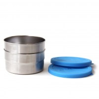blue-water-bento-snack-containers-seal-cup-medium-15032154625_1024x1024