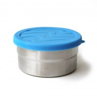 blue-water-bento-snack-containers-seal-cup-medium-15032157441_1024x1024