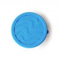 blue-water-bento-snack-containers-seal-cup-medium-15032184257_1024x1024