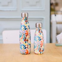 insulated-stainless-steel-bottle-arty-260ml (3)