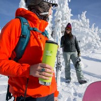 k20tkwpcc-jp-insulated-bottle-slopes-lifestyle