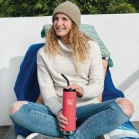 k20tkwpcc-mp-insulated-bottle-straw-lid_lifestyle